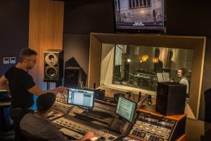 estudio-recording-1