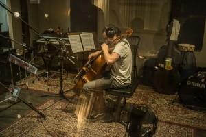 estudio-recording-2