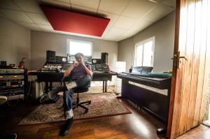 estudio-recording-4