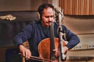 estudio-recording-5