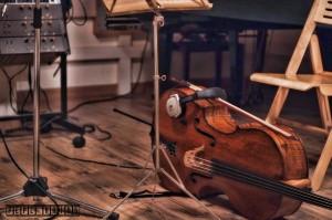 estudio-recording-6