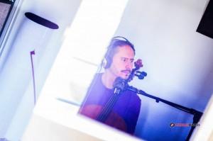 estudio-recording-8